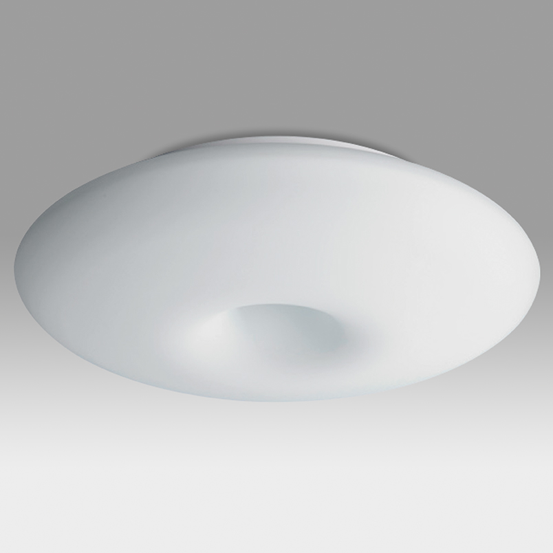 Void & Lighting Motions | Commercial and Architectural Luminaires for LED ...